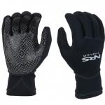 nrs_gloves