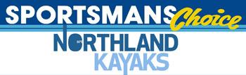 sportmans_NK_logo